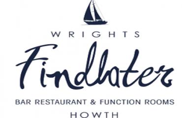 Findlater Logo
