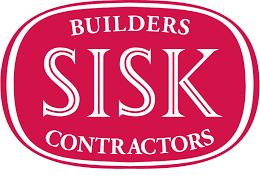 John Sisk & Son Logo